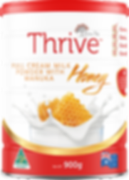 Thrive_Manuka_Honey_FC_900g.png