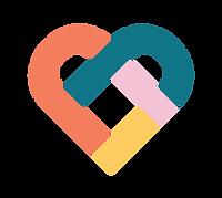 Uniity-logomark_short.png