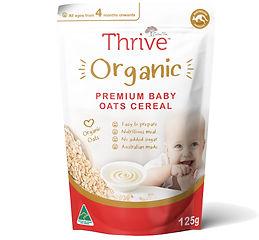 Premium_Baby_Cereal_Oats_w.jpg