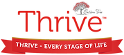 Thrive_Logo_Large.png