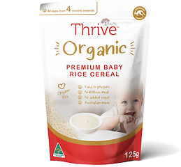Premium_Baby_Cereal_Rice_w.jpg