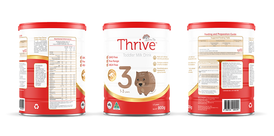 Thrive_Stage3_800g_N19_sides.png
