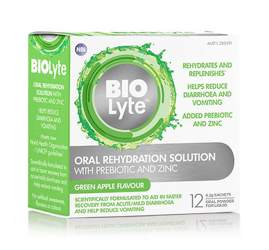 NBI-BIOLyte-GreenApple-Carton-1200.jpg