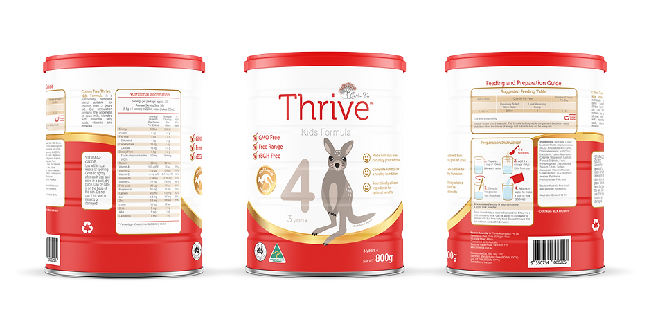 Thrive_Stage4_800g_N19_sides.png
