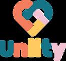 Uniity-logo-web.png