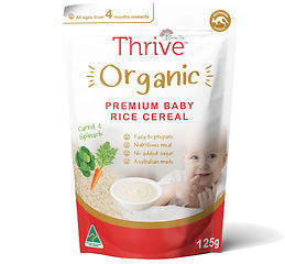 Premium_Baby_Cereal_Rice_Carrot_Spinach_
