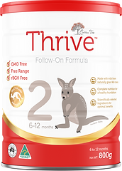 Thrive_Stage2_800g_N19.png