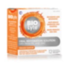 NBI-BIOLyte-Orange-Carton-1200.jpg