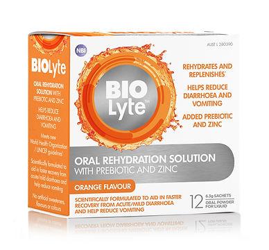 NBI-BIOLyte-Orange-Carton-1200.jpg