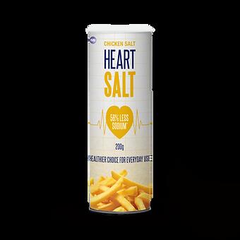 NBI-HeartSALT-Chicken-200g-1200_1024x102