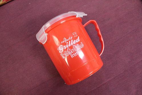 GrilledCheese mug