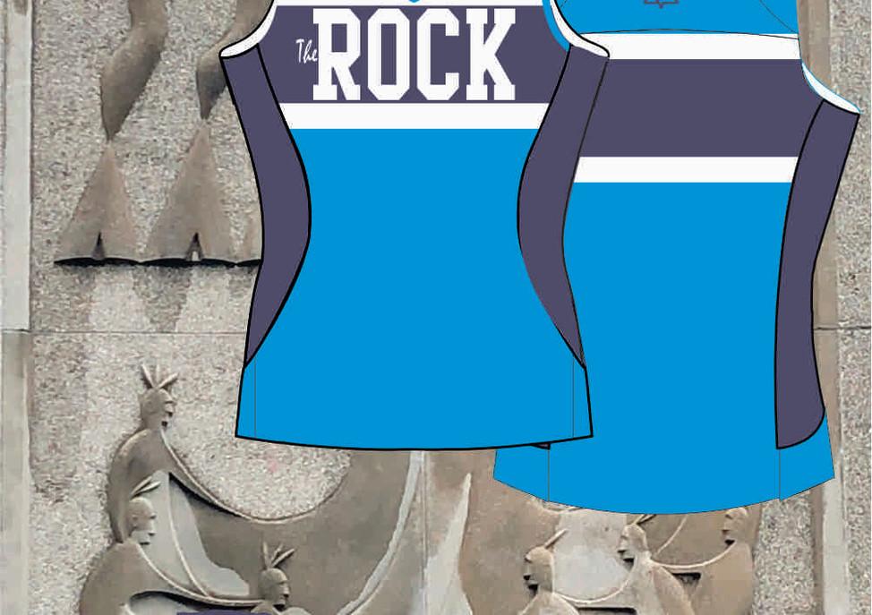 rock singlets-WOMENS.jpg