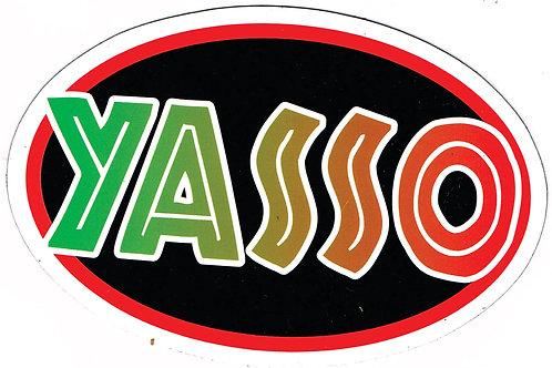 MAGNET - YASSO