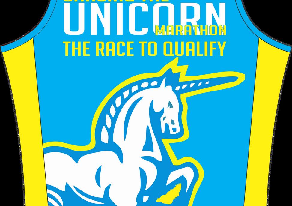 unicorn singletPNG.png