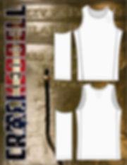 CrackedBell-Vertical-Template.jpg