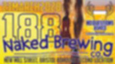 FACEBOOK EVENT PIC naked-BRISTOL-188.jpg