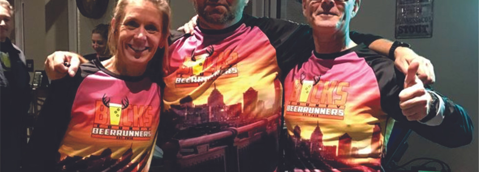 bridge run shirts.jpg