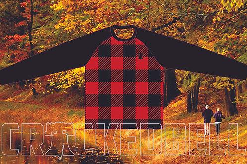 LumberJack longsleeve