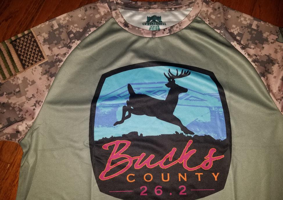 2018 BucksCountyMarathon.jpg