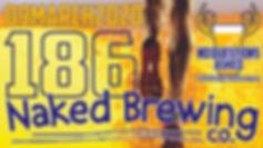 186 naked.jpg