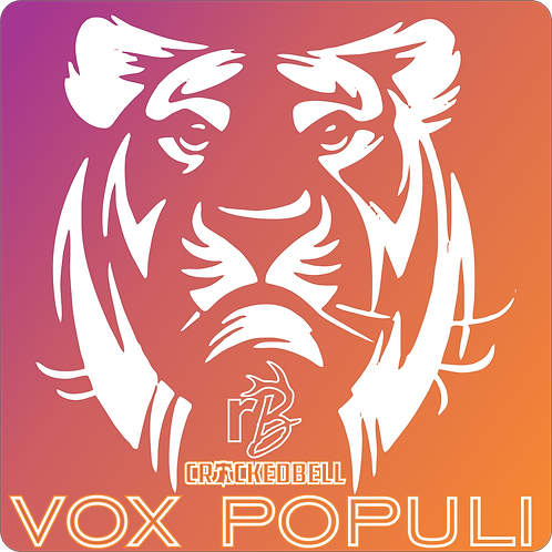 Vox Populi Team rBCB package