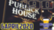 FACEBOOK EVENT PIC wycombe PUBLICK HOUSE