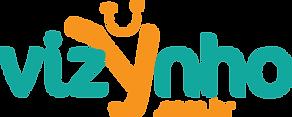 Logo_Vizynho_AF_rgb.png