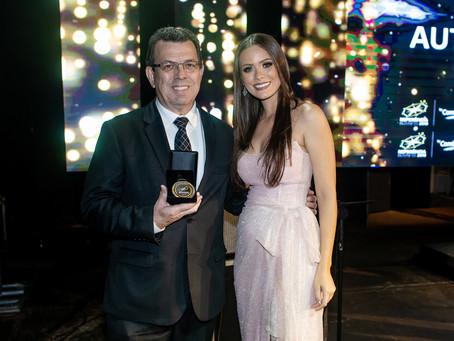 Ribeirão Diesel é finalista no Referência Business