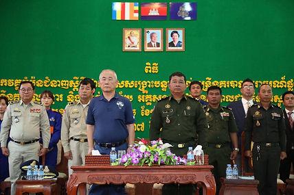 カンボジア15.jpg