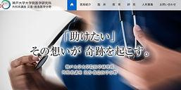 Screenshot%202021-01-27%20at%2014.39_edi