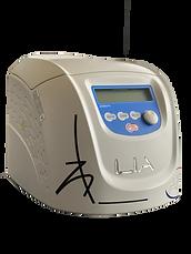 LIA Micro