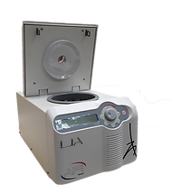 LIA Micro Refrigerated.png