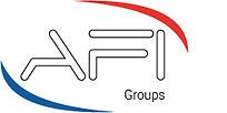 Logo_AFI - Blanc - 250 - Contour.jpg
