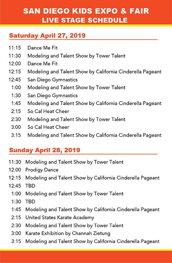 SDKE Stage Schedule Insert_Apr2019_.jpg