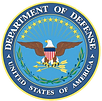 dod-300x296.png