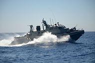 U_S_-Navy-Mark-VI-patrol-boat.jpg