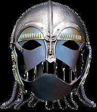 large helmet.png