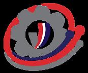 tservices logo.png