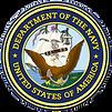 Navy_Logo-300x300.png
