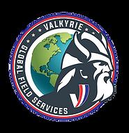 walts logo.png