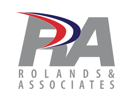 Valkyrie Enterprises Acquires Rolands and Associates