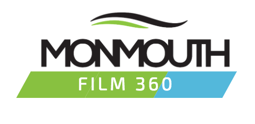 Monmouth Film 360 - A New Movie & Discussion Series - is Coming Soon!