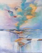 Carole Painchaud