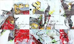 L'Oiseau - 70$