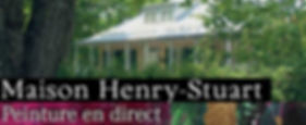Maison-Henry-Stuart