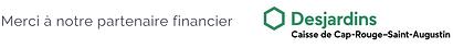 banniere-Desjardins.png