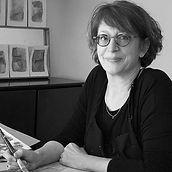 Diane Bussieres