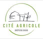 Logo Cité_1.png