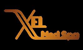 XEL-MedSpa-Logo-Master-_2_ (1).png