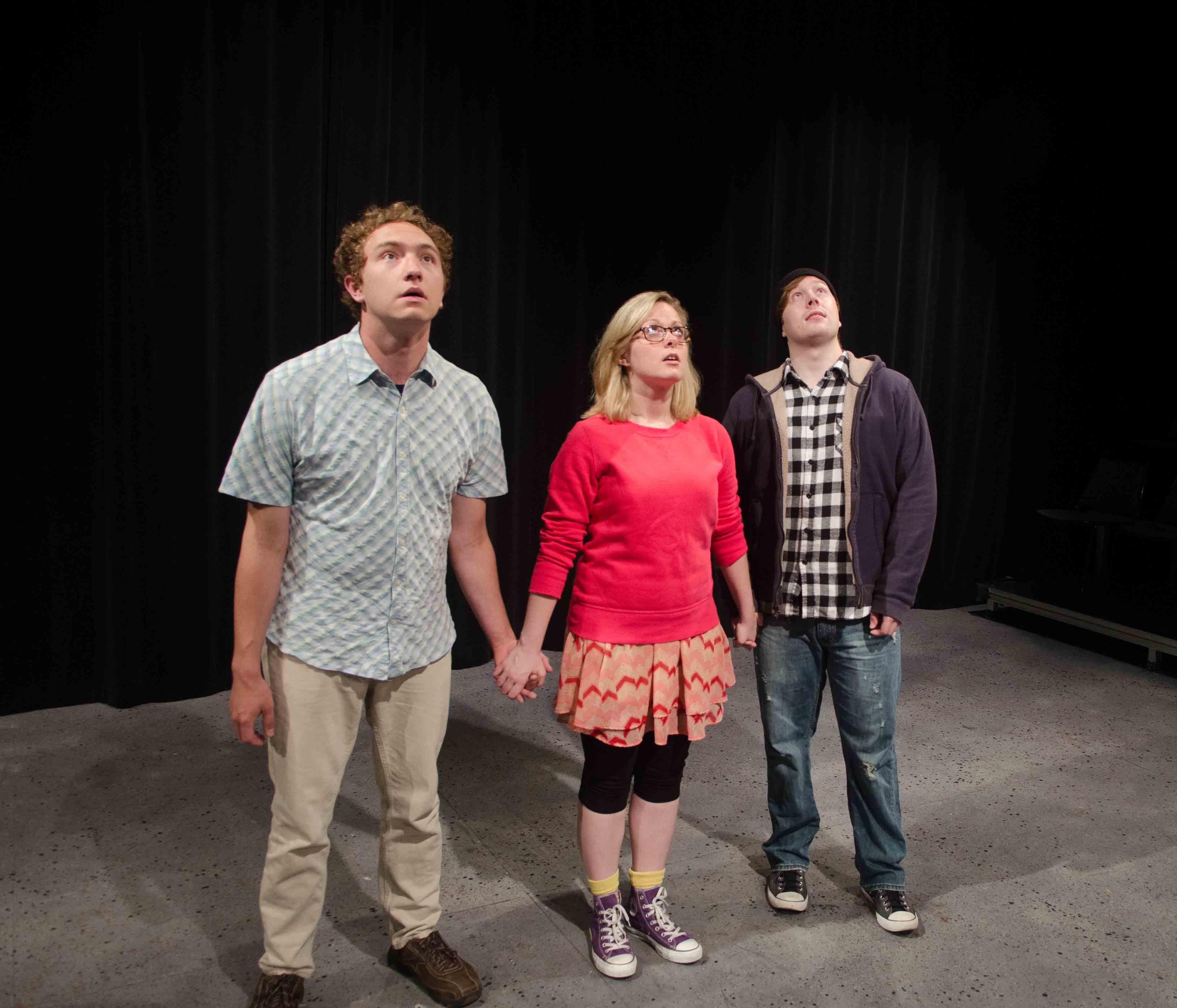 Crossroads Repertory Theater Promo shoot-0568